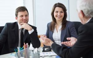 Prêt Pro - Courtiers en financement professionnel