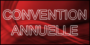 Boutons-CONVENTION-ANNUELLE