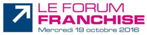 forum-franchise-lyon-octobre-2016