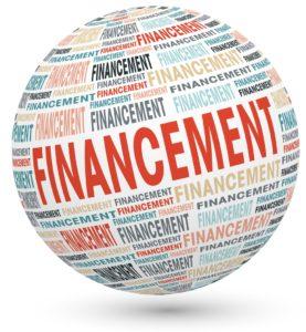 financement-1