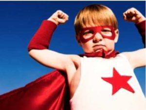 super-heros-2
