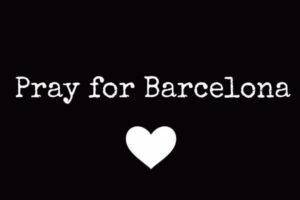 pray-for-barcelona