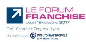 2017-forum-franchise-lyon-v2