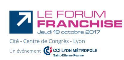 Forum franchise lyon pr t pro - Salon des franchises lyon ...