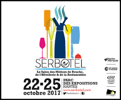 2017-serbotel