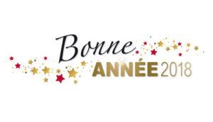 bonne-annee-2018