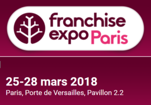 2018-franchise-expo-paris