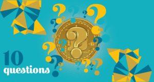 2144677_10-questions-pour-tout-comprendre-du-phenomene-bitcoin-web-tete-0301143997723