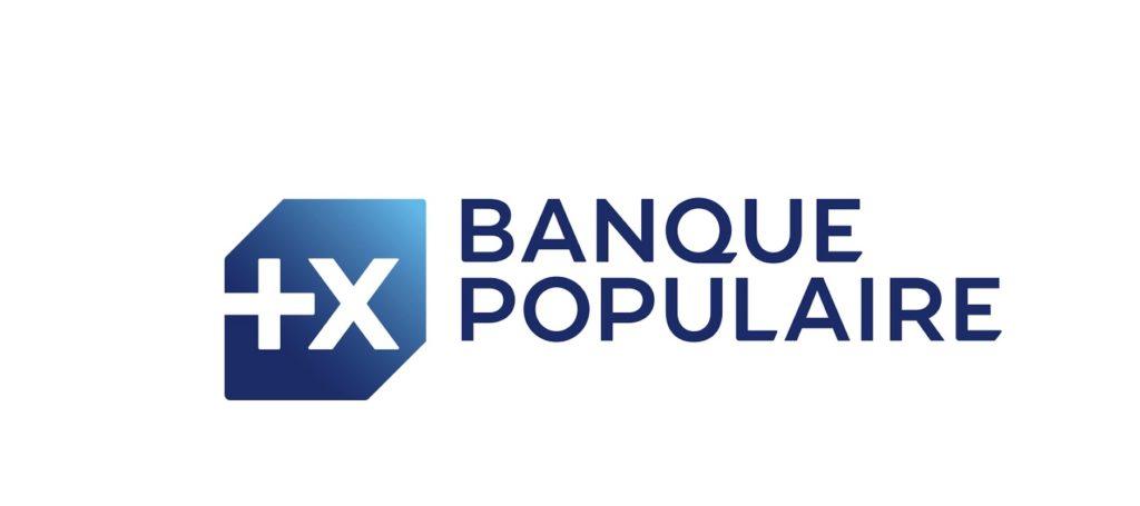 Banque Populaire partenaire de pretpro.fr