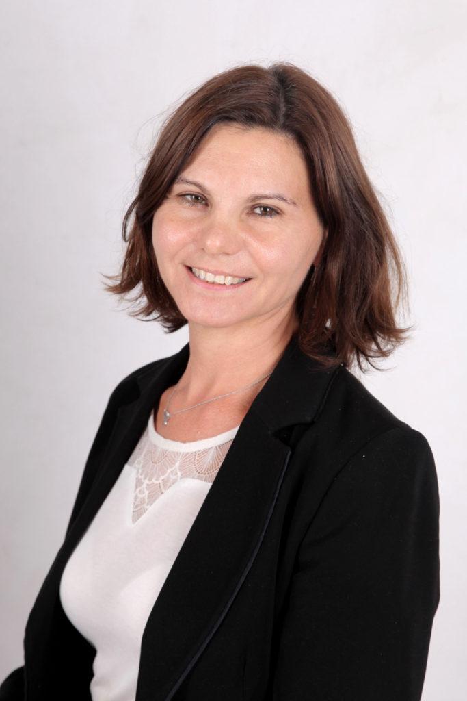 Emmanuelle Benveniste est courtier pretpro.fr à Nice