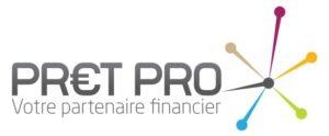 pretpro.fr, fintech en financement professionnel