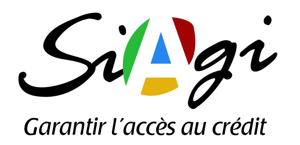 Siagi partenaire de pretpro.fr