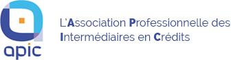 Benoit Fougerais élu administrateur de l'APIC, association professionnelle de courtage en crédits