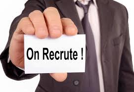 pretpro.fr recrute des postes administratifs et financiers